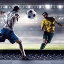 Футбольная аналитика от ведущих специалистов в беттинге